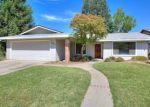 Pre Foreclosure in Merced 95340 E 27TH ST - Property ID: 1074272863