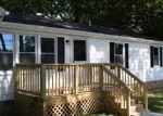 Pre Foreclosure in Princess Anne 21853 CRISFIELD LN - Property ID: 1074278999