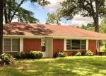 Pre Foreclosure in Grand Cane 71032 2ND ST - Property ID: 1074414319