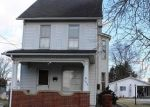 Pre Foreclosure in Whitehall 18052 S 2ND ST - Property ID: 1074445416