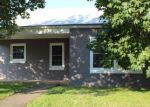 Pre Foreclosure in Allentown 18101 N 9TH ST - Property ID: 1074446289