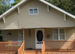 Pre Foreclosure in Bicknell 47512 INDIANA ST - Property ID: 1074588188