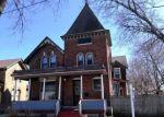 Pre Foreclosure in Elgin 60120 DOUGLAS AVE - Property ID: 1074679291