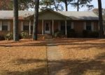 Pre Foreclosure in Pleasant Grove 35127 2ND AVE - Property ID: 1074715649
