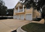 Pre Foreclosure in Jacksonville 32225 FOREST LAKE CIR W - Property ID: 1074739286
