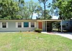 Pre Foreclosure in Jacksonville 32209 ARDISIA RD W - Property ID: 1074750690