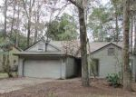 Pre Foreclosure in Jacksonville 32257 SOUTHBURY PL - Property ID: 1074777397