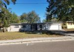 Pre Foreclosure in Jacksonville 32208 ADDISON RD - Property ID: 1074784406