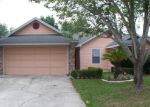Pre Foreclosure in Jacksonville 32244 BENDING BRANCH CT - Property ID: 1074790988