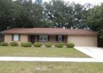 Pre Foreclosure in Jacksonville 32244 GULF RD N - Property ID: 1074796675