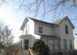 Pre Foreclosure in Waterloo 50703 COTTAGE GROVE AVE - Property ID: 1074823836