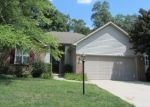 Pre Foreclosure in Valparaiso 46385 GALWAY DR - Property ID: 1074863692