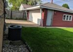 Pre Foreclosure in Chicago 60652 S KILPATRICK AVE - Property ID: 1074890842