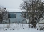 Pre Foreclosure in Lewiston 83501 BURRELL AVE - Property ID: 1074965739