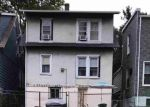 Pre Foreclosure in North Bergen 07047 BERGENWOOD AVE - Property ID: 1075125141