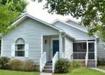 Pre Foreclosure in Myrtle Beach 29579 COTTAGE CIR - Property ID: 1075133926