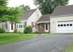 Pre Foreclosure in Enfield 06082 ELEANOR RD - Property ID: 1075166315