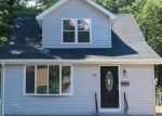 Pre Foreclosure in Springfield 01108 CRAIG ST - Property ID: 1075172448