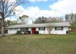 Pre Foreclosure in Maitland 32751 FLORIDAHAVEN DR - Property ID: 1075297719