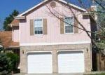 Pre Foreclosure in Denver 80249 E 45TH AVE - Property ID: 1075381365