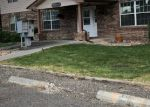 Pre Foreclosure in Montrose 81401 S 11TH ST - Property ID: 1075433933