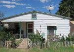 Pre Foreclosure in Bisbee 85603 HAZZARD ST - Property ID: 1075444883