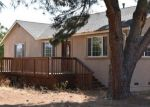 Pre Foreclosure in Hollister 95023 SOUTHSIDE RD - Property ID: 1075552167