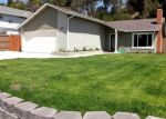 Pre Foreclosure in San Diego 92139 ALSACIA ST - Property ID: 1075589852