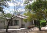 Pre Foreclosure in Phoenix 85043 S 82ND LN - Property ID: 1075830732