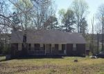 Pre Foreclosure in Russellville 35653 JONES ST - Property ID: 1075931462
