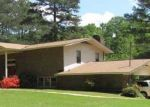 Pre Foreclosure in Cottondale 35453 KEENES MILL RD - Property ID: 1075964761