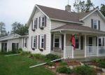 Pre Foreclosure in Verona 53593 RANGE TRL - Property ID: 1076361553