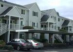 Pre Foreclosure in Auburn 98092 104TH AVE SE - Property ID: 1076365493