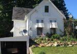 Pre Foreclosure in Burlington 52601 WASHINGTON ST - Property ID: 1076442577