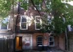 Pre Foreclosure in Brooklyn 11221 LEWIS AVE - Property ID: 1076490764