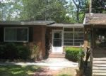 Pre Foreclosure in Starke 32091 NW STATE ROAD 16 - Property ID: 1076570910
