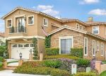Pre Foreclosure in Carlsbad 92011 FISHERMAN DR - Property ID: 1076722889