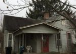 Pre Foreclosure in Charleston 61920 JACKSON AVE - Property ID: 1076899833
