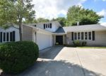 Pre Foreclosure in Cleveland 44124 GRAHAM DR - Property ID: 1076932677