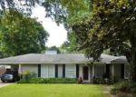 Pre Foreclosure in Monroe 71201 MILTON ST - Property ID: 1076986996