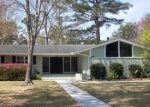 Pre Foreclosure in Wilmington 28403 HAWTHORNE RD - Property ID: 1077042155