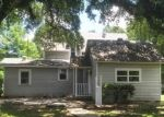Pre Foreclosure in Hammond 70403 S HOLLY ST - Property ID: 1077163932