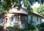 Pre Foreclosure in Abilene 67410 LARK RD - Property ID: 1077189768