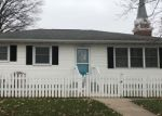 Pre Foreclosure in West Point 52656 3RD ST - Property ID: 1077382469