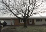 Pre Foreclosure in Keystone 52249 1ST AVE - Property ID: 1077391220