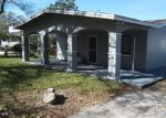 Pre Foreclosure in Thonotosassa 33592 E FOWLER AVE - Property ID: 1077496339