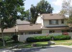 Pre Foreclosure in Ontario 91762 S PALMETTO AVE - Property ID: 1077673278
