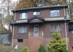 Pre Foreclosure in Pittsburgh 15227 MAYTIDE ST - Property ID: 1077711383