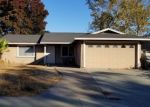 Pre Foreclosure in Winters 95694 KENNEDY DR - Property ID: 1077758244