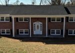 Pre Foreclosure in Hickory 28601 LAKEVIEW TER - Property ID: 1077833136